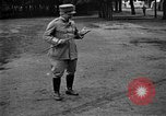 Image of Athletic meet Paris France, 1919, second 4 stock footage video 65675051500