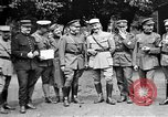 Image of Athletic meet Paris France, 1919, second 17 stock footage video 65675051500