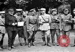 Image of Athletic meet Paris France, 1919, second 19 stock footage video 65675051500