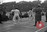 Image of Athletic meet Paris France, 1919, second 31 stock footage video 65675051500