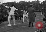 Image of Athletic meet Paris France, 1919, second 35 stock footage video 65675051500