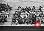 Image of Athletic meet Paris France, 1919, second 4 stock footage video 65675051501