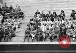 Image of Athletic meet Paris France, 1919, second 5 stock footage video 65675051501