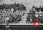 Image of Athletic meet Paris France, 1919, second 11 stock footage video 65675051501