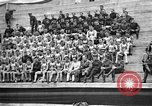 Image of Athletic meet Paris France, 1919, second 17 stock footage video 65675051501