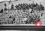 Image of Athletic meet Paris France, 1919, second 18 stock footage video 65675051501