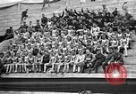 Image of Athletic meet Paris France, 1919, second 19 stock footage video 65675051501