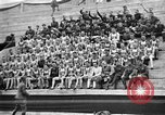 Image of Athletic meet Paris France, 1919, second 21 stock footage video 65675051501