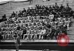 Image of Athletic meet Paris France, 1919, second 22 stock footage video 65675051501