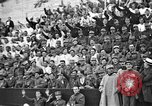 Image of Athletic meet Paris France, 1919, second 31 stock footage video 65675051501