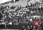 Image of Athletic meet Paris France, 1919, second 41 stock footage video 65675051501