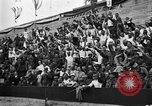 Image of Athletic meet Paris France, 1919, second 49 stock footage video 65675051501