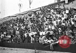 Image of Athletic meet Paris France, 1919, second 52 stock footage video 65675051501
