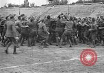 Image of Athletic meet Paris France, 1919, second 61 stock footage video 65675051501