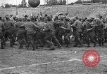 Image of Athletic meet Paris France, 1919, second 62 stock footage video 65675051501