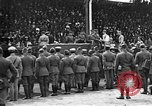 Image of Athletic meet Paris France, 1919, second 6 stock footage video 65675051503