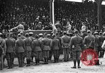 Image of Athletic meet Paris France, 1919, second 8 stock footage video 65675051503