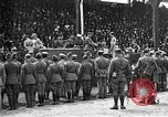 Image of Athletic meet Paris France, 1919, second 13 stock footage video 65675051503