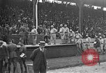 Image of Athletic meet Paris France, 1919, second 16 stock footage video 65675051503