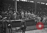 Image of Athletic meet Paris France, 1919, second 18 stock footage video 65675051503