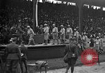 Image of Athletic meet Paris France, 1919, second 19 stock footage video 65675051503