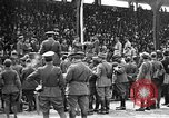 Image of Athletic meet Paris France, 1919, second 24 stock footage video 65675051503