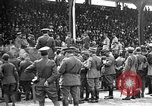 Image of Athletic meet Paris France, 1919, second 25 stock footage video 65675051503
