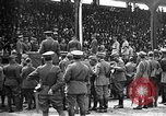 Image of Athletic meet Paris France, 1919, second 26 stock footage video 65675051503