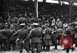Image of Athletic meet Paris France, 1919, second 27 stock footage video 65675051503