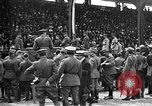 Image of Athletic meet Paris France, 1919, second 28 stock footage video 65675051503