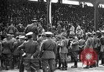 Image of Athletic meet Paris France, 1919, second 29 stock footage video 65675051503