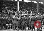 Image of Athletic meet Paris France, 1919, second 32 stock footage video 65675051503