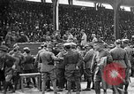 Image of Athletic meet Paris France, 1919, second 34 stock footage video 65675051503