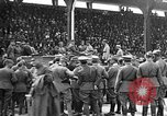 Image of Athletic meet Paris France, 1919, second 35 stock footage video 65675051503