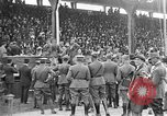 Image of Athletic meet Paris France, 1919, second 46 stock footage video 65675051503