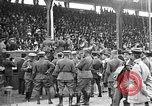 Image of Athletic meet Paris France, 1919, second 49 stock footage video 65675051503