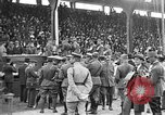 Image of Athletic meet Paris France, 1919, second 51 stock footage video 65675051503