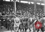 Image of Athletic meet Paris France, 1919, second 52 stock footage video 65675051503