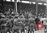 Image of Athletic meet Paris France, 1919, second 53 stock footage video 65675051503