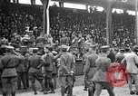 Image of Athletic meet Paris France, 1919, second 54 stock footage video 65675051503