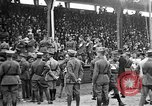Image of Athletic meet Paris France, 1919, second 55 stock footage video 65675051503