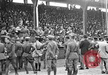 Image of Athletic meet Paris France, 1919, second 57 stock footage video 65675051503