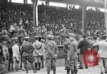 Image of Athletic meet Paris France, 1919, second 59 stock footage video 65675051503