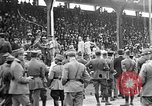 Image of Athletic meet Paris France, 1919, second 61 stock footage video 65675051503