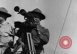 Image of Martin B-10 United States USA, 1936, second 52 stock footage video 65675051505