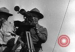 Image of Martin B-10 United States USA, 1936, second 53 stock footage video 65675051505