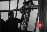 Image of German airships Germany, 1936, second 1 stock footage video 65675051510