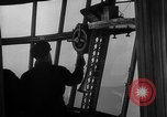 Image of German airships Germany, 1936, second 2 stock footage video 65675051510
