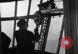 Image of German airships Germany, 1936, second 3 stock footage video 65675051510