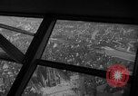 Image of German airships Germany, 1936, second 4 stock footage video 65675051510